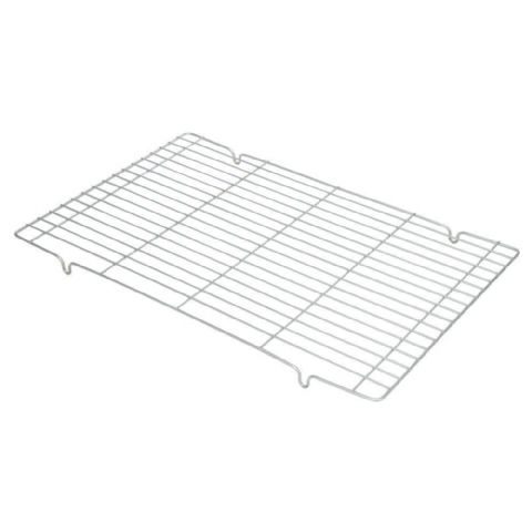 Cake Baking Cooling Rack Medium 40 x 22cm